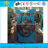 Walzwerk für hohe Walzen-Maschine des Tausendstel-zwei