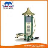 Outdoor adulto Fitness Equipment para Disabled Txd16-Hof183