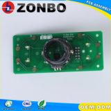 Automobil-zentrale Bedienschalter gedruckte Schaltkarte (PCBA)