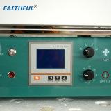 Сушилка воздуха печи лаборатории стерилизуя, стерилизуя печь, стерилизатор