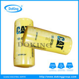 高性能の猫のための卸し売り製造者の石油フィルター1r-0739