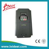 China-Hersteller Wechselstrom-Laufwerk für Solarpumpe