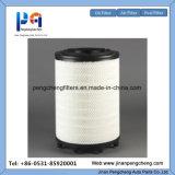 Обширный воздушный фильтр 1869993 тавра