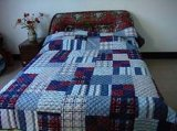 Quilt (CY-BB-1)