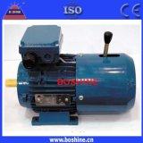 Yej2電磁石ブレーキ誘導AC B3モーター