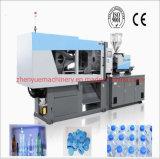 220 la tonne de préformes de bouteilles PET de la machine de moulage par injection