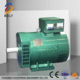 Trifásico 380/400/420V gerador de potência alternador eléctrico de gasóleo com um preço baixo