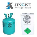 R507 Gaz réfrigérant R507C Prix de fluide réfrigérant pour l'air- gaz de la conditionneuse