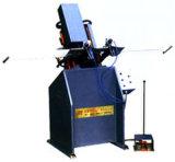 Un husillo ranura fresadora de agua automático (SCX01-2)