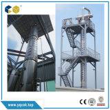 Équipement de distillation pour solvants organiques de l'éthanol, méthanol et acétone