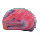 Senhoras bolsas personalizadas saco cosméticos