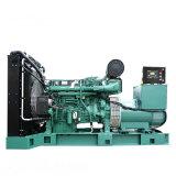 85kVA - de Generator van de 750kVAVolvo Powwered Dieselmotor