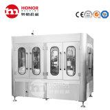 imbottigliatrice automatica dell'animale domestico dell'acqua minerale dell'acqua potabile 10000bph