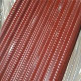 Heiße eingetauchte galvanisierte Stahlblech-/Dach-Blätter