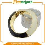 Оптовый браслет металла конструкции способа