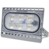 mini LED lámparas de inundación de 20W 30W 50W con 2 años de garantía