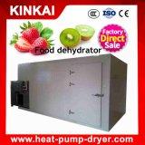 Het Fruit van uitstekende kwaliteit en Plantaardige Drogende Machine voor het Commerciële Grote Dehydratatietoestel van de Stijl/van het Voedsel