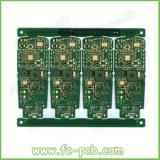 전자 장치를 위한 레이어-22레이어 PCB 보드 1개