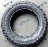 Certificación de puntos de Neumáticos para Motocicletas competitivo mercado de América (3.50-8, 3.50-10)
