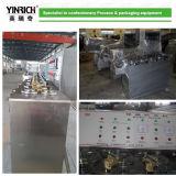 Fabricante del caramelo de Sizer 500kg de la cuerda del equipo del caramelo del fabricante del caramelo con el Ce ISO9001