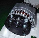 Deutz генератор переменного тока на 912 / 914