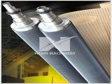 De GolfRol van het wolfram Carbide