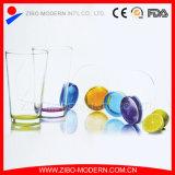 Colores al por mayor barato Copa vaso para beber