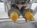 ステンレス鋼の保有物タンク1000L保有物の貯蔵タンク(ACE-JCG-R2)