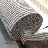 Bentonite Barreiras geossintéticas Camisa de argila (GCL)