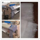 Precio del telar del jet del aire de telar de la tecnología de Jlh9200 Tsudakoma
