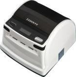 Napkin automático Paper Dispenser Put en The Table (YD-J1201TB)