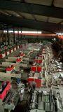기계 (제조자)를 만드는 고속 t-셔츠 부대