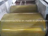 De hete Molen van de Maalmachine van de Verkoop Rubber met de Norm van Ce