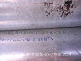 Heißes eingetauchtes galvanisiertes Stahlrohr (FR109)