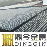ASTM A888 Wasser-Entwässerung-Roheisen-Rohre