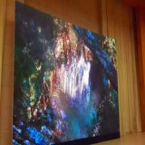 HD de interior Fullcolor Video Big LED pantalla de visualización (P3.91)