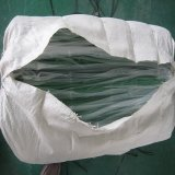 Outdoor HDPE Agriculture Shade Net