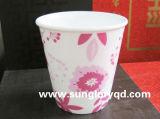 Fördernd Porzellan-Becher Lkb014 verstärken