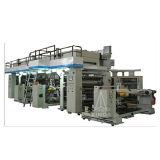 Máquina de estratificação seca com velocidade de estratificação de 180m/Min