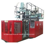 Machine de moulage par extrusion de HDPE (FSC80)