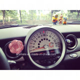 Vent coche Clip Outlet de cerámica del ambientador de aire (PM-25)
