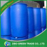 Wasserstoff-Peroxydase für Textilprozeß