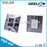 Precio reflexivo de aluminio del espárrago del camino de la mayor nivel de la fábrica
