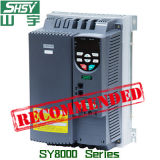Olympisches Stern-Produkt: Variable Frequenz Vsd/VFD (Serie SY8000)