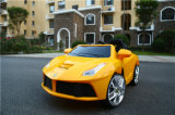 2018 Hot Sales enfants voiture jouet électrique