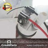 Hochleistungs- Fuel Pump, E85 Compatible Ethanol Fuel Pump 340lph High Flow in-Tank Fuel Pump (GSS342 340LPH)