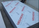 Megabond 다채로운 Dibond 알루미늄 합성 위원회 ACP