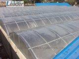 ISOの品質保証のパソコンのMultiwall空シートの屋根ふきシート機械