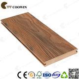 WPC композитный палубе заменить деревянной палубе /сохранения древесины
