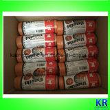 Sacs à provisions en plastique de sacs d'ordures de HDPE